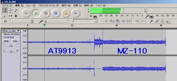 scrn121指向性マイクVictorVsAudioTechnicaModelnames.jpg
