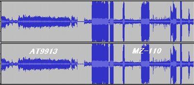 scrn123指向性マイクVictorVsAudioTechnicaNo2.jpg